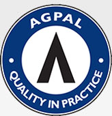 AGPAL Accredited General Practice