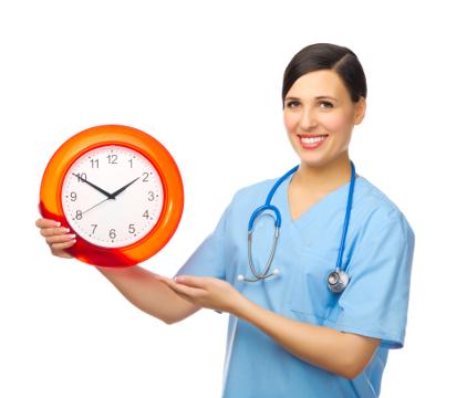 find_travel_nurse_agencies_11.jpg